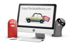 Las mejores webs para la venta de vehículos usados -  http://w-75.com/2014/04/02/las-mejores-webs-para-la-venta-de-vehiculos-usados/