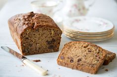 Sweet, Moist, and Utterly Delicious Zucchini Pineapple Bread Recipe