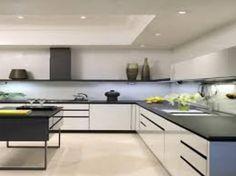 50 gambar kitchen set model minimalis dan klasik | kitchen set