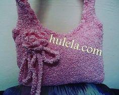 Yazlık bir çanta ile güne devam ediyoruz.  #handmade#instagoodnight #instadaily #instacool #instalove#crochetlovers#craft#knit#knitting#bag#bage#bags#örgükeyfi#hobi#hobie#hobyy#instatakip##puntodecruz#bordados #handmade#instagood##crochet #croche #instajewelry#modamasculina #amazing #болеро,#пончо,#Кардиган#сумка