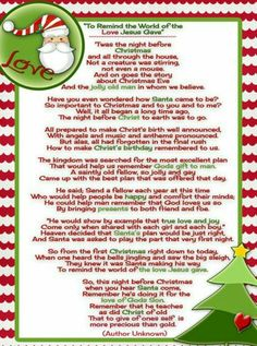 Christmas Poems, 12 Days Of Christmas, Christmas Crafts, Holiday Signs, Advent, Count, Calendar, House Ideas, Bucket