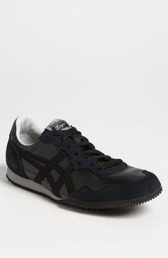 041be9c9d22 Onitsuka Tiger™  Serrano  Sneaker (Men)