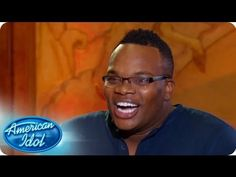 Following complications from a tonsillectomy gone awry, Micah Johnson feels his talent and resolve can be an inspiration for others. Watch his audition and his incredible story. #idol #idolauditions #idolLongBeach