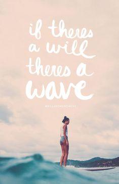 - Surf Beach Quotes Ocean Cotton Canvas Quality Print Wall Art Home Decore & Garden Summer Beach Quotes, Summer Friends Quotes, Funny Beach Quotes, Quotes About Summer, Beach Love Quotes, Spring Break Quotes, Surfing Lifestyle, Beach Captions, Summer Captions