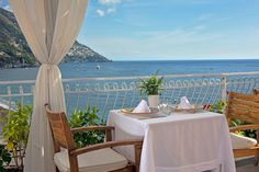 Covo Dei Saraceni-Best restaurant in Positano Italy, Positano restaurant beach