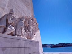 Lisbon, Mount Rushmore, Mountains, Nature, Travel, Voyage, Viajes, Traveling, The Great Outdoors