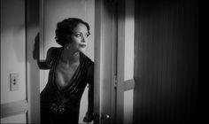 Bérénice Bejo - The Artist