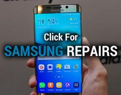 Mobile Phone Repairs Glasgow offers Smashing repair services for all models in Samsung Mobile Phones,Tablets,Laptops... Our specialists are well qualified and trained technicians to solve issues related with your gadget and return it as a new one. We offer a free quote form &  48 hrs turnaround time with warranty of 1-year on all replaced parts.