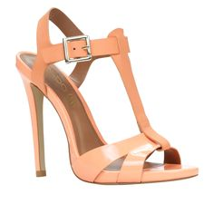 LAEDIA - women's special occasion sandals for sale at ALDO Shoes. LEATHER!!!