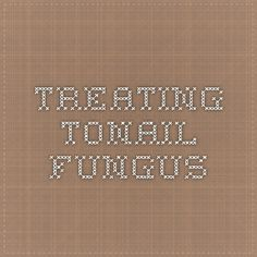 http://mkthlth2.digimkts.com  I felt so gross until now  toe fungus laser  Treating Tonail Fungus
