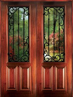 Looking for wood entrance doors in guangzhou ? Here you can find the latest products in different kinds of wood entrance doors in guangzhou. We Provide 20 for you about wood entrance doors in guangzhou- page 1 Wood Entry Doors, Double Entry Doors, Entrance Doors, Glass Front Door, Glass Door, Stairways, Windows And Doors, Wrought Iron, Home Remodeling