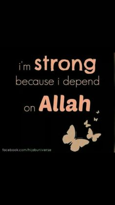 Allah Quotes, Quran Quotes, All About Islam, Islamic Quotes Wallpaper, Islamic Qoutes, Allah Love, Learn Islam, Islam Muslim, Way Of Life