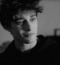 Bad Boy Aesthetic, Character Aesthetic, Beautiful Boys, Pretty Boys, Maxence Danet Fauvel, Male Face, Book Characters, Hot Boys, Handsome Boys