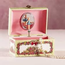 Resultado de imagem para antique jewelry box