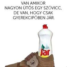 25 fájdalmas szóvicc, amit csak a magyarok értenek - Elfogadom Funny Memes, Jokes, Laughter, Haha, Funny Pictures, Fanny Pics, Husky Jokes, Ha Ha, Funny Pics