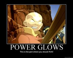 avatar the last airbender images | Avatar the last airbender - Avatar: The Last Airbender Photo (4329712 ...