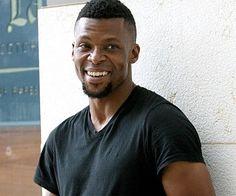 Cute men South Africa - Google Search