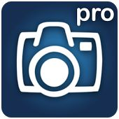 Free Download Screenshot Ultimate Pro for android APK