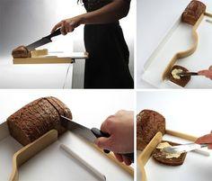 design jedné ruky