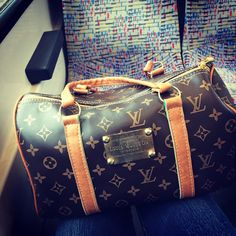 Louis Vuitton Handbags #Louis #Vuitton #Handbags. UP TO 80% OFF!!! Plz repin it and get it immediately!!! Not long time lowest price!!!