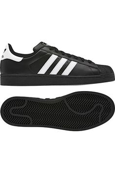 pretty nice f930a d9f7d Adidas Originals Superstar (Unisex) (Fritidssko   sneaker barn junior)