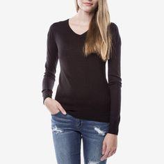 Svetr Pullover, Sweaters, Fashion, Moda, Fashion Styles, Fasion, Sweater, Sweater