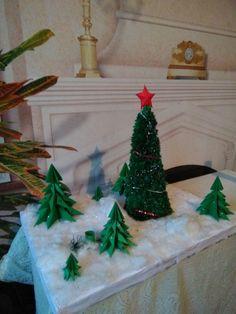 (42) Одноклассники Christmas Tree, Holiday Decor, Home Decor, Teal Christmas Tree, Decoration Home, Room Decor, Xmas Trees, Xmas Tree, Christmas Trees