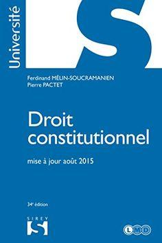 https://www-dalloz--bibliotheque-fr.biblionum.u-paris2.fr/bibliotheque/Droit_constitutionnel-46852.htm