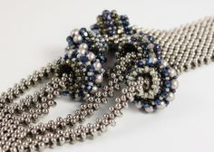 MadDesigns: Beads in Motion