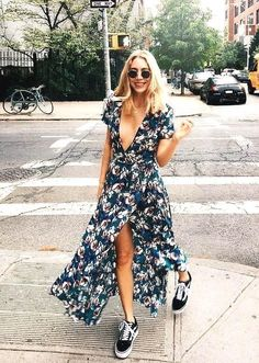 ☞ Find more dance Wear, dance clothing and Wear 2017, clothing storage and winter Wear. Another urban fashion, formal Wear and backless dresses