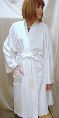 Лучших изображений доски «Bath Linen Sets»  13  f41244aa7