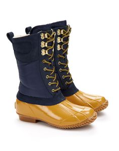 CARRICK Womens Muck Boot | Clothing - Shoes - Accessories ...