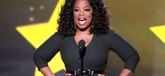 #BusinessTips #Inspiration  '9 Leadership Quotes from Oprah Winfrey'  ow.ly/GKYC... - http://naik.biz/businesstips-inspiration-9-leadership-quotes-from-oprah-winfrey-ow-lygkyc/