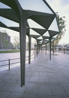 5 Dumbfounding Cool Tips: Canopy Shade Simple modern canopy outdoor. Canopy Glass, Pvc Canopy, Ikea Canopy, Window Canopy, Canopy Curtains, Canopy Bedroom, Backyard Canopy, Garden Canopy, Fabric Canopy