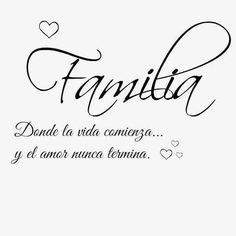 Best Quotes, Love Quotes, Inspirational Quotes, La Familia Tattoo, Words Quotes, Sayings, Qoutes, Mr Wonderful, Family Tattoos