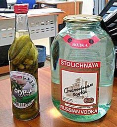 That's Quite a Pickle, Comrade… A Guide to Russian Food, Part 5 Funny Images, Funny Photos, Burn Meme, Russian Vodka, Russian Humor, V Instagram, Pinterest Memes, Kid Memes, Stupid Memes