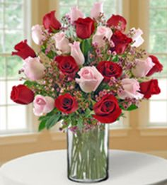 Blooms Today Ultimate Elegance Roses