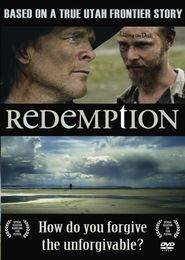 Redemption (DVD).  A story of conflict and compassion, Redemption follows the story of Henry Heath, a lawman on the western frontier in 1862. Can Henry show compassion and forgiveness toward the man who seems the least deserving of Christian love? $17.99