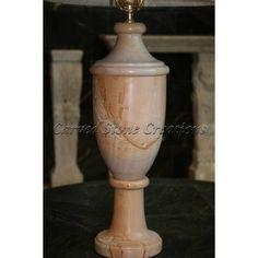 black granite pedestal sink from carved stone creations black granite bathrooms pinterest pedestal sink