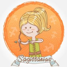 Sagittarius Saved fromlava360.com