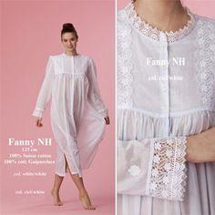 Ночная сорочка Celestine Fanny NH