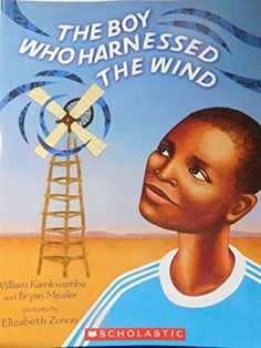 fun wind science experiments for kids to learn wind power energy, from preschool to school age kids, can be used at science class or home in the backyard.