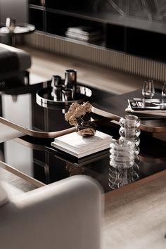 Modern Luxury, Modern Interior, Interior Styling, Interior Architecture, Interior Design, Luxury Home Decor, Luxury Homes, Apartment Projects, Interior Inspiration