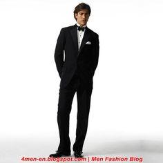 European suit 2011 -suit for the evening 2011 | Men Fashion