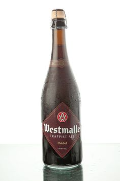 Twelve full-flavored Belgian ales available in the United States.