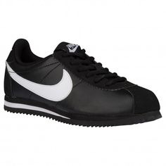 6b6c0312ef82 423 Best Nike Cortez ❤ images in 2019