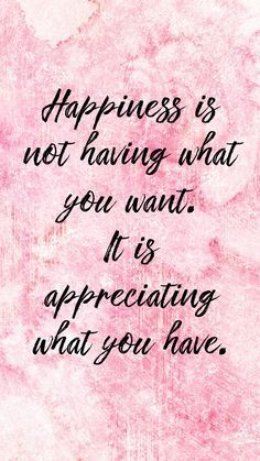 phone wallpaper phone background quotes to live by free phone wallpapers inspiring quotes motivating quotes girly quotes and inspirational quotes Positive Quotes For Life, Good Life Quotes, Self Love Quotes, Inspiring Quotes About Life, Wisdom Quotes, Best Quotes, Positive Morning Quotes, Quotes About Pink, Quotes Quotes