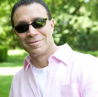 View #Barry_Sharf Personal Profile and His #SocialMedia Channels on #WiseIntro. https://wiseintro.co/barrysharf