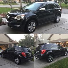 I cant keep it a secret any longer! As of this morning this is my new car! I have been hunting for months and finally all the pieces fell into place this morning! It will be here in Minnesota next week and I cant wait to cruise around town in it! #NewCar #Equinox #Chevy #Black #Sexy #SoExcited