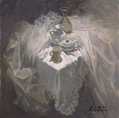 Rafael Catalá (1929)